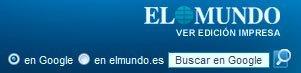 elmundo-google.jpg
